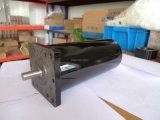 Мотор круглого тела 1.8-Deg NEMA 42 Stepper (110 mm)