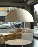 Colgante moderno interior lámparas de iluminación decorativa caliente de Venta