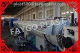 tuyau en PVC Faygo Ligne de Production