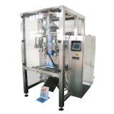 Macchina imballatrice del preparato della frutta (XFL-350)