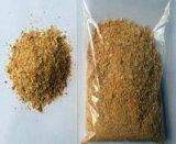 Comida de la gluten de maíz para la alimentación del cerdo, alimentación de pollo