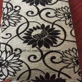 꽃 패턴 무리는 좋은 품질에 디자인한다