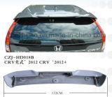 ABS Störklappe für CRV 2012