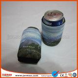 個人化されたスクリーン印刷耐久ビールクーラーの卸売