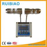 Indicador e sensor de levantamento da sobrecarga do limitador de carga da grua da construção