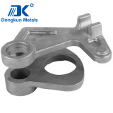 装置の部品のためのカスタマイズされたアルミ合金のステンレス鋼の金属の鋳造