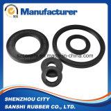 Tc-Rahmen-Öldichtung für Maschinen-Teile