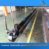 Wannen-Hydrozylinder für Exkavator /Extra groß