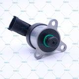 StandarddieselMaßeinheit 0928 des Citroen-Erikc eingangs-Dosierventil-0928400607/Kraftstoff 400 607 (0 928 400 607)