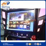 Realidade virtual de HTC Vive de Mantong