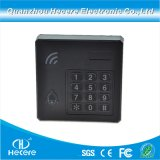 ドアベルを持つRFIDのドアのアクセス制御RFID IDのカード読取り装置