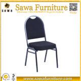 販売のための最上質の安いホテルの宴会の椅子
