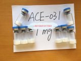 Super Peptide Thymosin Bèta 4 /Tb500 van de Kwaliteit