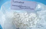 [تثرينبول] (OT) شفويّ [4-كورودهدرومثلتستوسترون] [تثرينبول] لأنّ عضلة يكسب