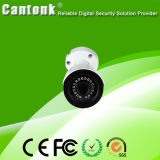 Мини-Bullet легко установить Poe IP-камера для установки вне помещений (CD20H)