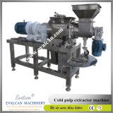 청과 Pulps Extraction Machine