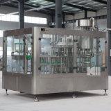 기계 자동적인 5개 리터 물 충전물