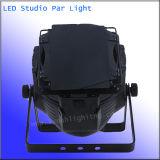 NENNWERT Licht des Stadiums-Disco DJ-200W PFEILER-LED
