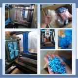 Caneta Esfera plástico profissional a máquina de moldagem de venda