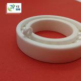 La alta temperatura ABEC 7 Total de cerámica de rodamiento de bolas de ranura profunda