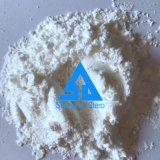 工場ボディービルのための直接供給のステロイドホルモンのNandroloneのプロピオン酸塩