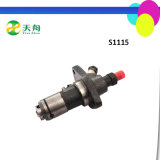 Individual Cylinder S1115 Diesel Fuel Injection Pump for Tractor