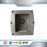 Contenitore di interruttore magnetico di limite della prova IP67 dell'acqua