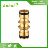 고품질 정리 최고 원예용 도구 구매 중국 원예용 도구