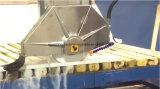 [شنس] [كنك] رأى جسر آلة [إكسزكّ625ا] لاسلكيّة [رموت كنترول]
