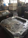 Fabricante do molde das peças de automóvel em Dongguan