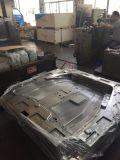 Aangepaste het Vormen van het Zink van het Aluminium van de Maker van het Afgietsel van het Hulpmiddel en van de Matrijs Vorm