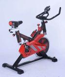 Bicicleta de giro do equipamento da ginástica do baixo preço Bk-100