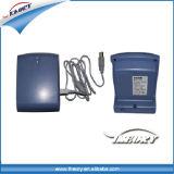 최신 판매 메모리 칩 PC/SD USB 카드 RFID 독자