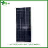 2018 наиболее эффективного использования солнечной энергии модуля 90W на рынке