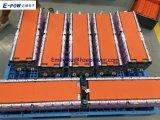 Het navulbare 18650 Pak van de Batterij van het Lithium Ionen3.7V 7.4V 12V 24V 36V 72V