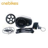 METÀ DI kit del motore di 8fun più poco costosi Bafang per la bici elettrica