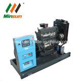 20kw premier générateur de puissance moteur Yangdong insonorisées