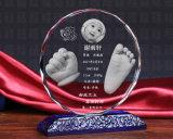Baby douche faveur Cadeaux Bébé Baptême Cadeau souvenir pour le retour