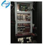 Chambre de l'environnement à basse température élevée pour les essais de choc thermique
