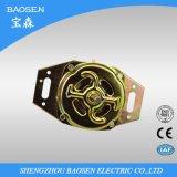 Motor síncrono para la lavadora, motor eléctrico de la lavadora de la buena calidad, un motor Hacer girar-Más seco de la CA de la alta calidad