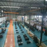 Drilling CNC Mitsubishi-Системы Mt52A High-Efficiency и филируя центр