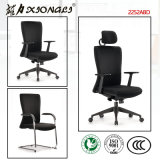 2253A 중국 메시 의자, 중국 메시 의자 제조자, 메시 의자 카탈로그, 메시 의자