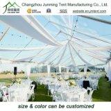 アルミニウムガラス壁の結婚披露宴のテント(JMWPT12/300)