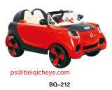Kind-elektrische Spielwaren-Fahrt auf Auto