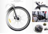 جديدة [هي برفورمنس] [36ف11.6ه] [بنسنيك] بطارية درّاجة كهربائيّة
