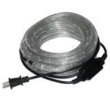 [13مّ] [بفك] شفّافة [لد] حبل ضوء سطوع جيّدة أرجوانيّة خفيفة داخليّة وإستعمال خارجيّ
