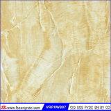 熱い販売のPaternの大理石の磨かれた床タイル(VRP8W806、800X800mm)