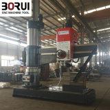 Z3050 equipamento da máquina de perfuração automática com alta qualidade