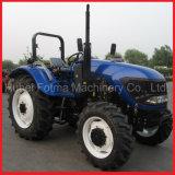 80HP 농장 4 바퀴 트랙터 (FM804B)