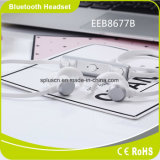 Trasduttore auricolare senza fili di Bluetooth della cuffia di sport del trasduttore auricolare V4.1 di Bluetooth di mini stile